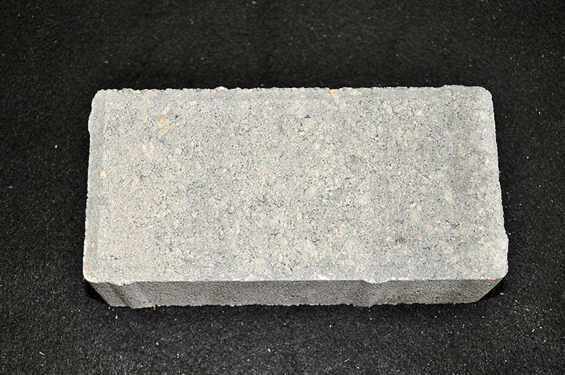 charcoal holland paving stones